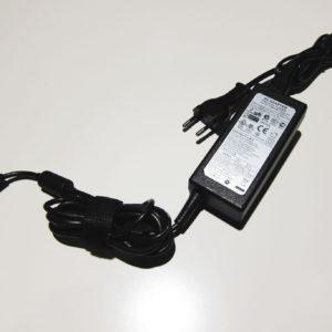 Li Shin International Electronic 0335C1960 AD-6019