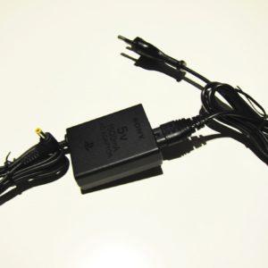 Sony CECH-ZAC2