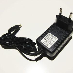 Adapter YCZX-1258
