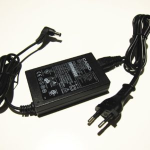 Casio MPC-177ADP