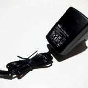 Moso MSP-C2000IC5.0-12W-zz