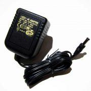 Adapter DEN4120124