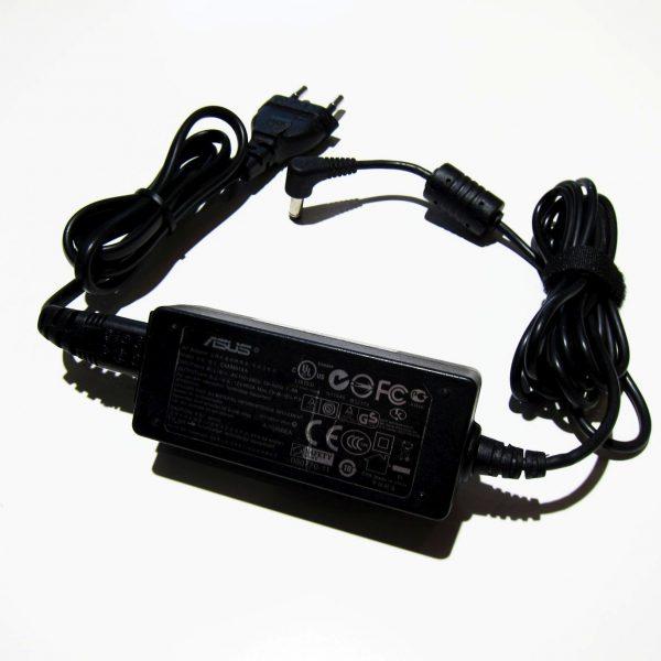 Asus EXA0801XA