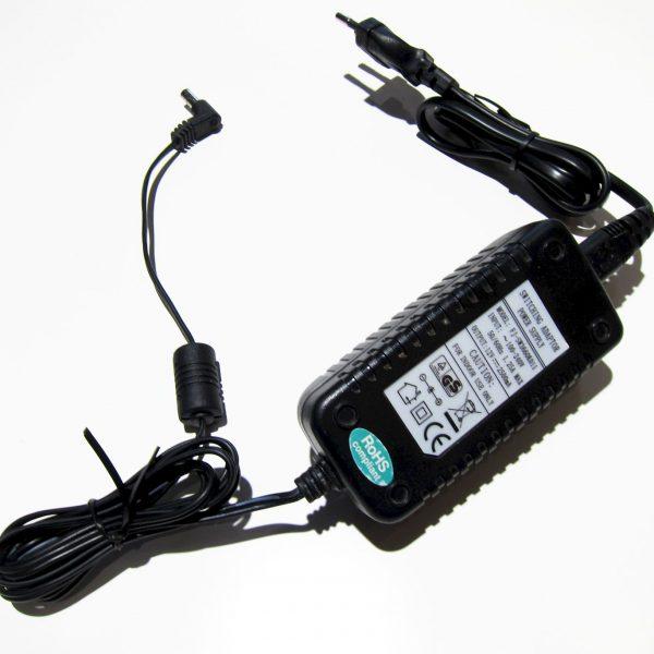 Adapter FJ-SW3660K011
