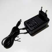 Adapter EP1220С
