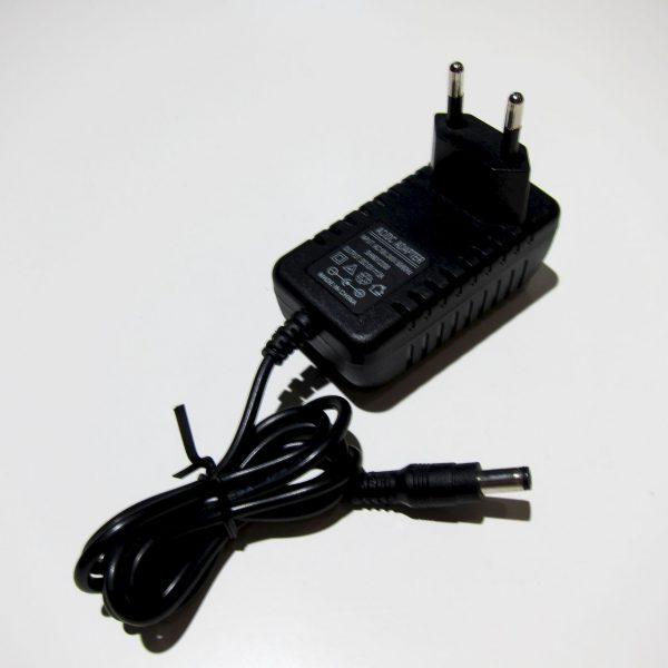 Adapter SHN012200
