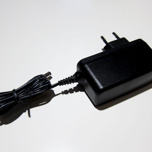 Mass Power NBS24J120200VE