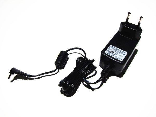 BI BI13-120100-AdV