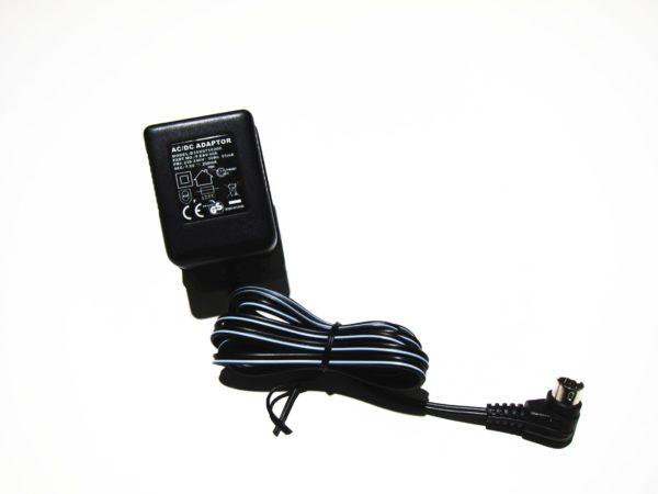 Adapter D35V0750200