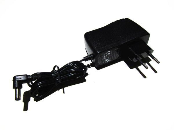 Adapter IT15V120140X