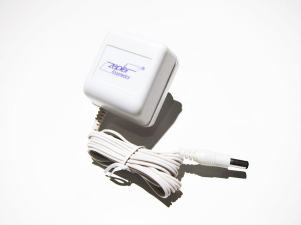 AC-DC Charger PPI-0514-TUV
