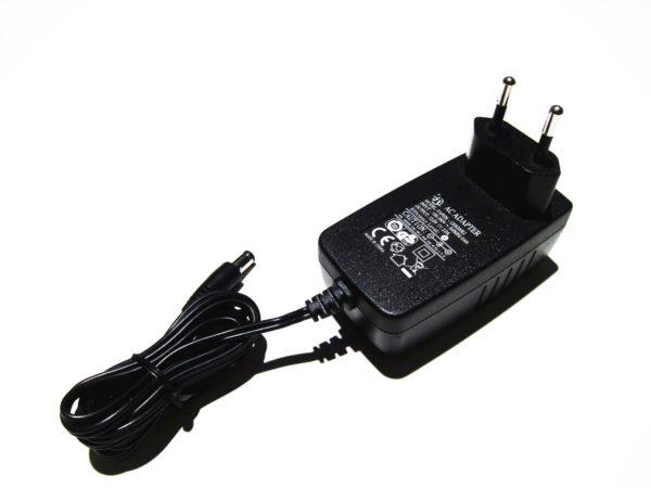 Adapter FAP026-120S200E2
