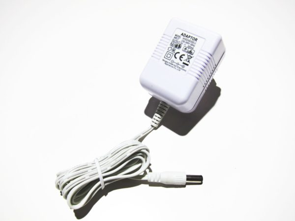 Ningbo KAM HOI Electronic KHG030030D-2 белый