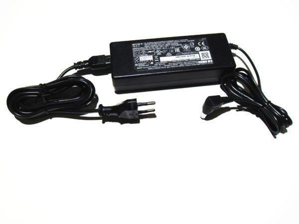 Sony ACDP-045S03