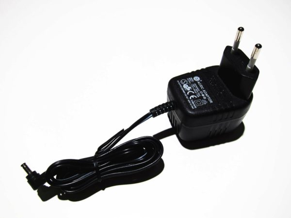 Adapter G075020D21