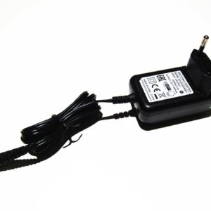 E-TEK Electronics Manufactory ZD12D160090EU