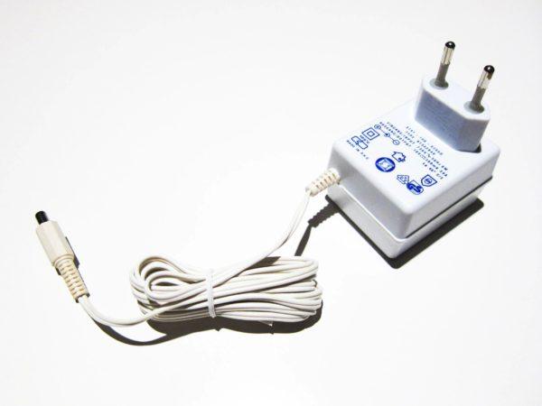 Epilady ST41-100-0300D