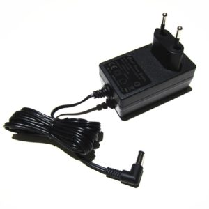 FullPower SAW30-240-1200G