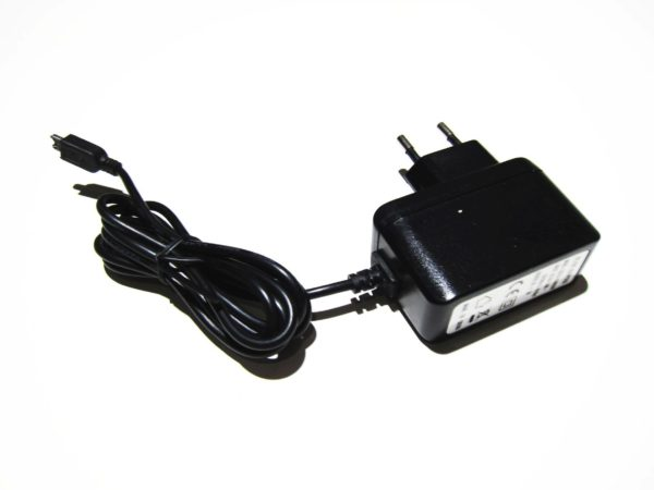 Adapter SK21G-0500200V