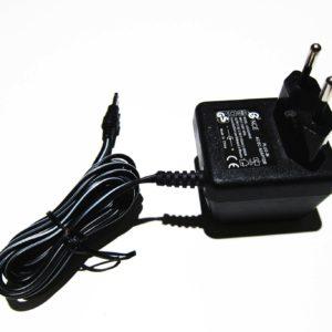 Adapter AXC03V065E