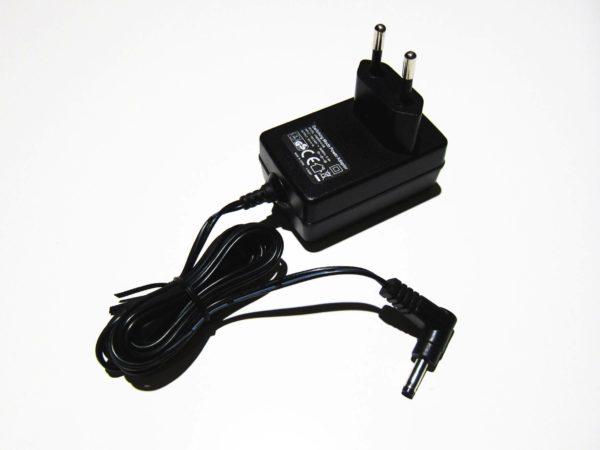 Adapter FM090010-GS