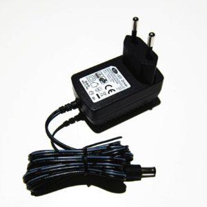 Dong Guan GaoYu Electrinic RSS1002-049140-W2E